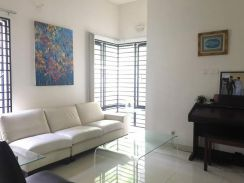 Looking For House in Sg Buloh