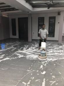 Terazoo,marble grind and polishing and parquet