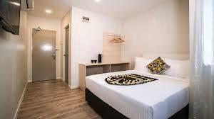 WG Hotel (Port DIckson)
