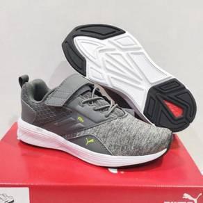 Puma NRGY Comet Running Shoes - 31