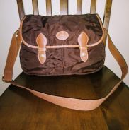Cross Body Bag Longchamp