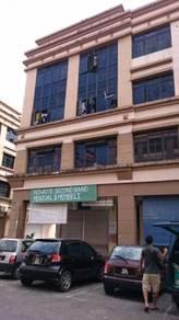 Batu kawa mjc room for rent