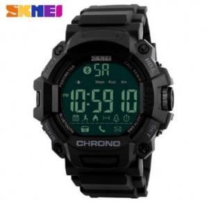 Skmei 1249 bluetooth smartwatch