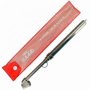 Tyre Air Pressure Gauge