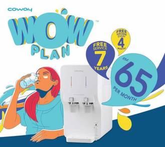 Coway penapis air 3 suhu(4)