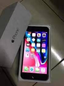 Apple Iphone6 64GB