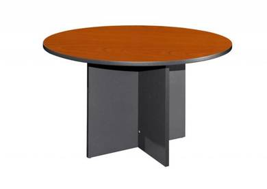 Discussion Table / Meeting Table AR-120C