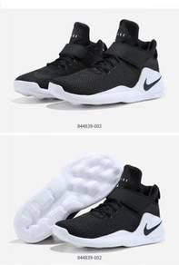 Nike men's shoes casual shoes