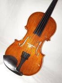Strad classic stradivarius (1)