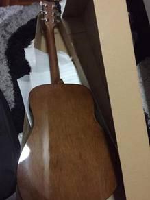 Guitar YAMAHA MODUL F310