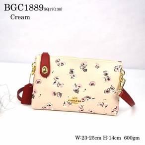 Cream BGC1889