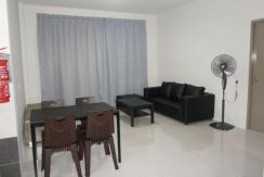 New and Fully Furnished Apartments in Stutong Heights 3