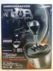 Thrusmaster TH8A Shifter