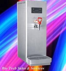 C- Biotech Penapis Air Water Filter Boiler New cc1