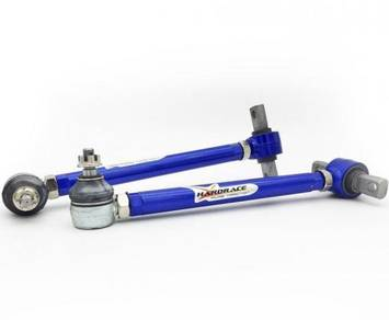 HARDRACE Honda Accord SM4 SV4 Rear Camber Kit