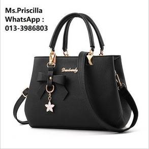 Fashion Bag with Postage 34f4