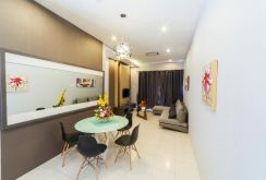 Cheapest condo in Ipoh - Good investment
