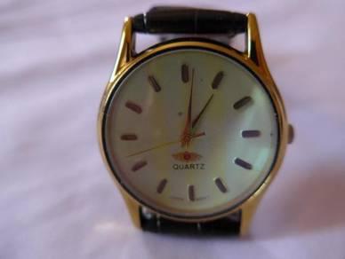 Citizen 7 Eagle Quartz Watch