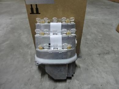 BMW 3-Series E90 LCI LED Indicator Turn Signal
