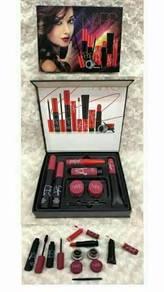Set makeup 5in1