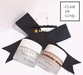 CDL refining cream