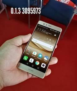 Huawei - p9 leica- tiptop