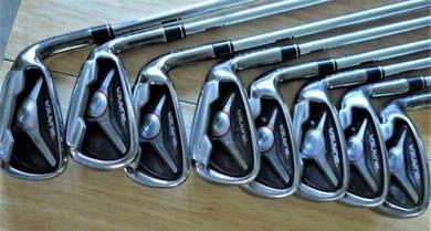 Golf Iron Taylormade