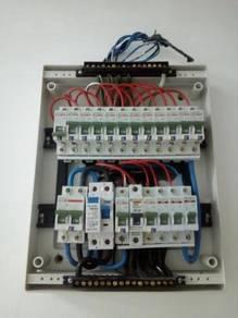 Pasang water heater wiring triping troubleshooting