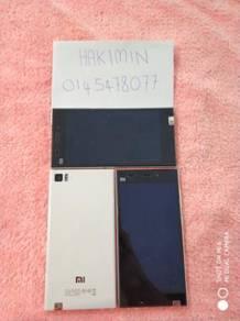 Xiaomi 3c
