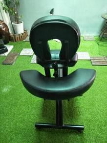 Kerusi Urut Monkey Chair