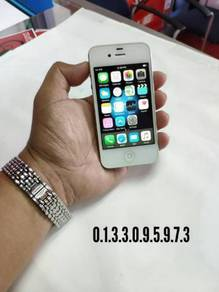 4S 32gb - secondhand-