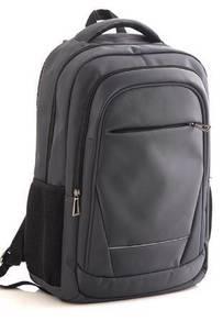 Laptop Backpack 169BP