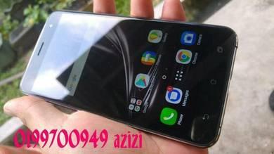 Asus zen3-64GB 4ram 16mp