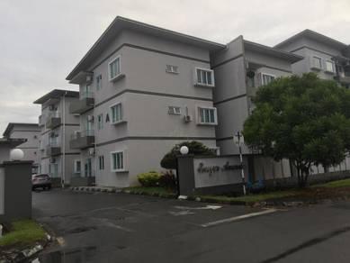Ensyn Avenue Apartment for rent