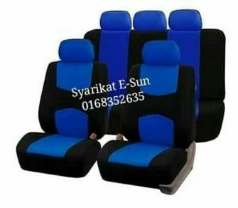 Car Universal Seat Cover