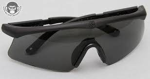 Original Revision Sawfly Tactical Sunglasses
