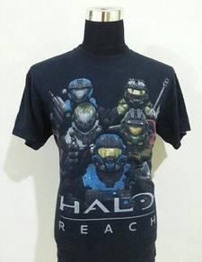 Halo Reach Tshirt ©2010