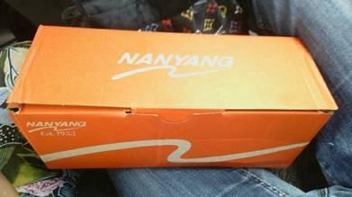 Kasut nanyang