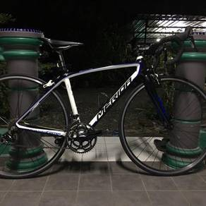 Merida scultura 904 for sell