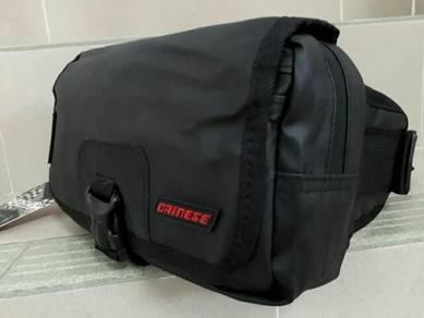 DAINESE pouchbag waterproof
