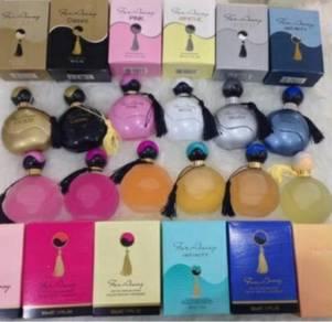 Far away perfume 50ml