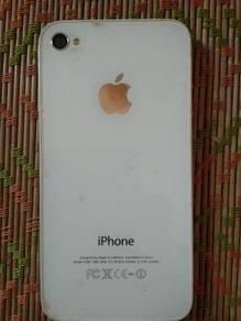 Iphone 4s Sparepart