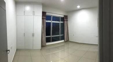 Pandan Residence 1 Apartment/Pasar Borong Pandan Offer NEAr to CIQ