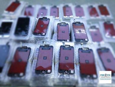 All Model Iphone LCD Oem GOOD Quality[READY STOCK]
