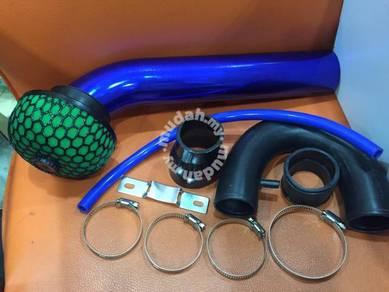 Perodua kenari kelisa ram pipe with air filter