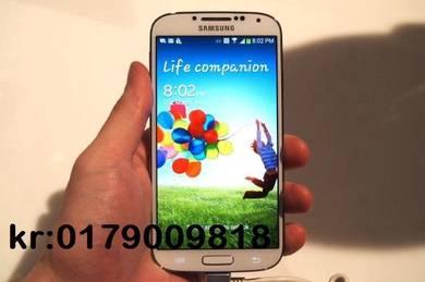 Samsung s4 whitee