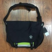 Crumpler moderate embarrassament bag