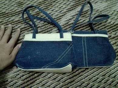 Cute handbags for kids