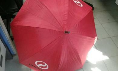 Payung perodua