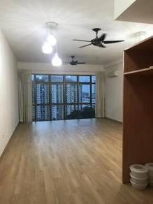 Palazio Studio Apartment Mount Austin